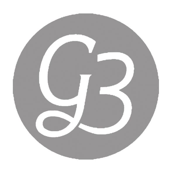G3 Models Agency