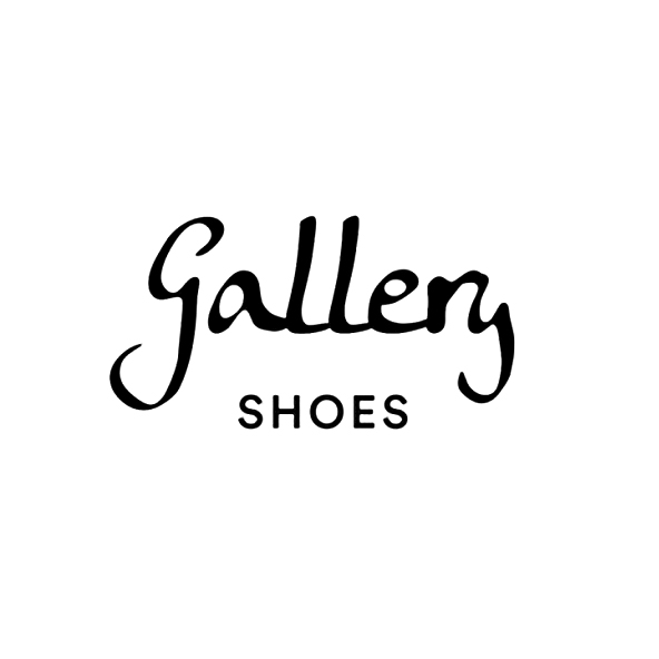 Salon Gallery Shoes » Mars