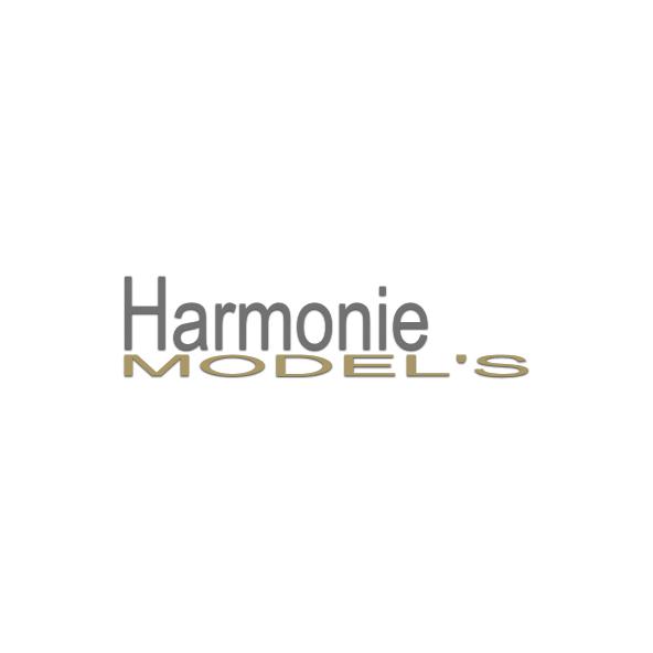 Harmonie Model's