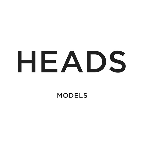 Heads Models agency