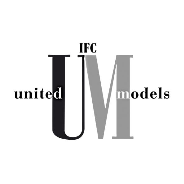 IFC United Models