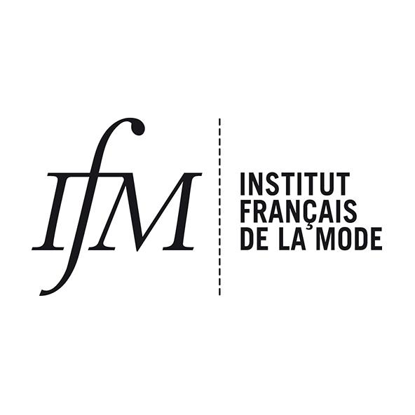 Institut Français de la Mode (IFM)