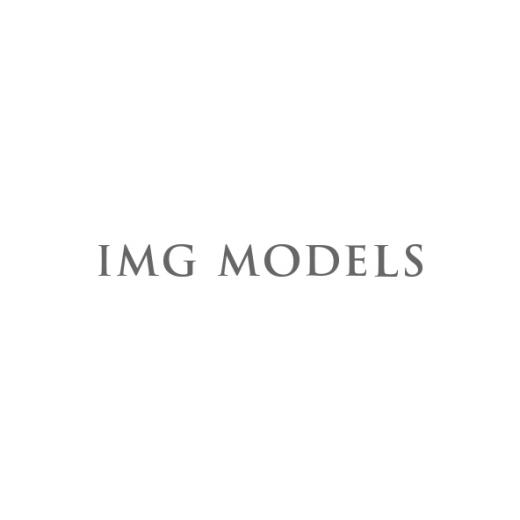 IMG Models Paris