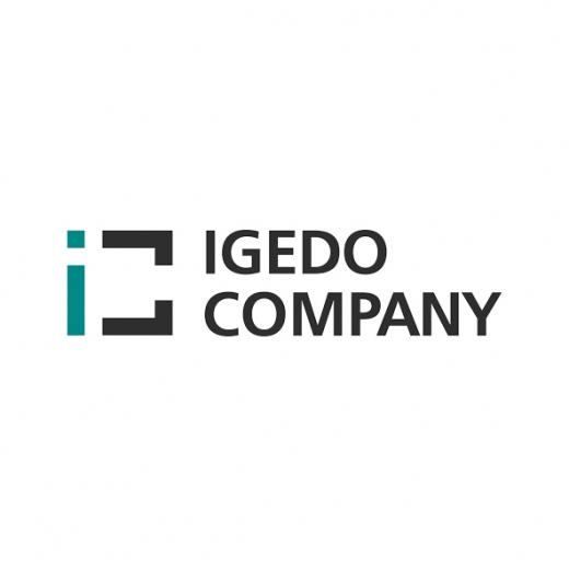 Igedo Company GmbH & Co. KG