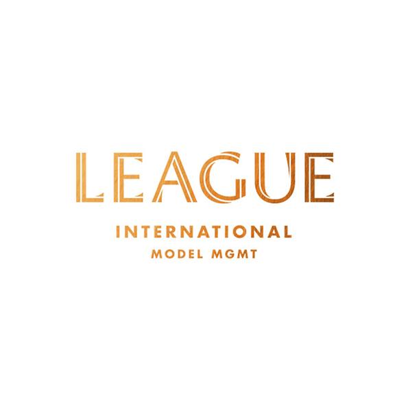 League International Model Vancouver