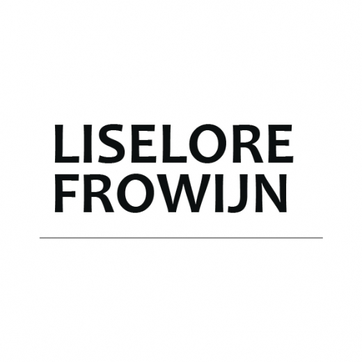 Liselore Frowijn