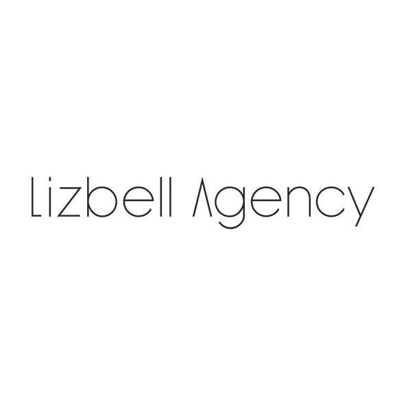 Lizbell Agency Canada