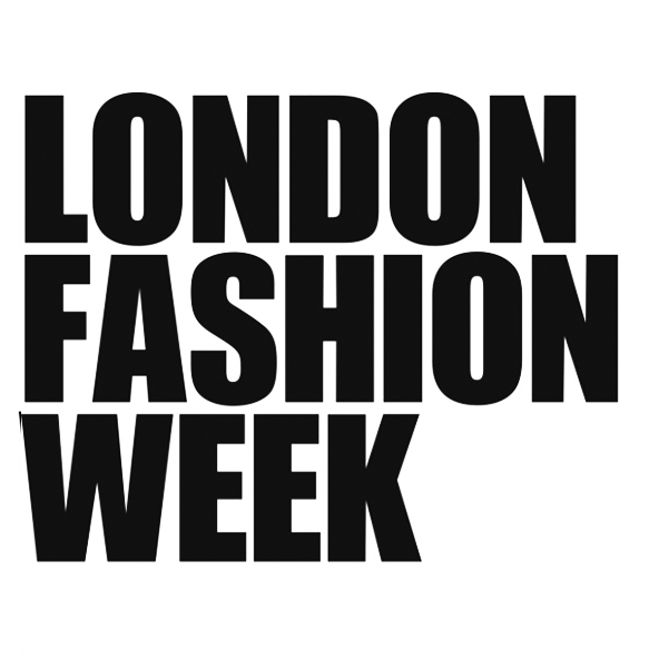 London Fashion Week ・ LFW : collections Femme Automne-Hiver
