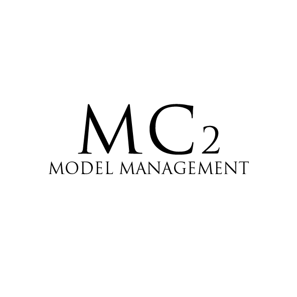 MC2 Model Management Tel Aviv