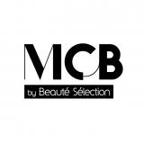Salon MCB by Beauté Sélection ・ Mondial de la Coiffure & Beauté
