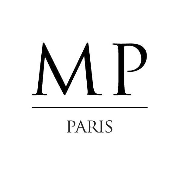MP Paris