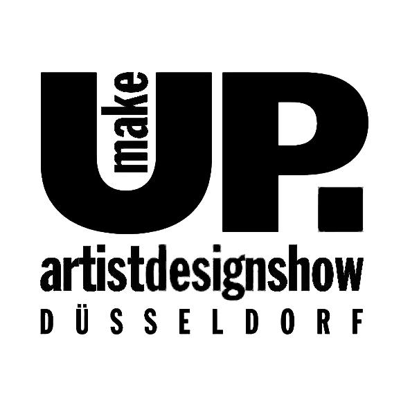 Salon Make-Up Artist Design Show Düsseldorf » Mars