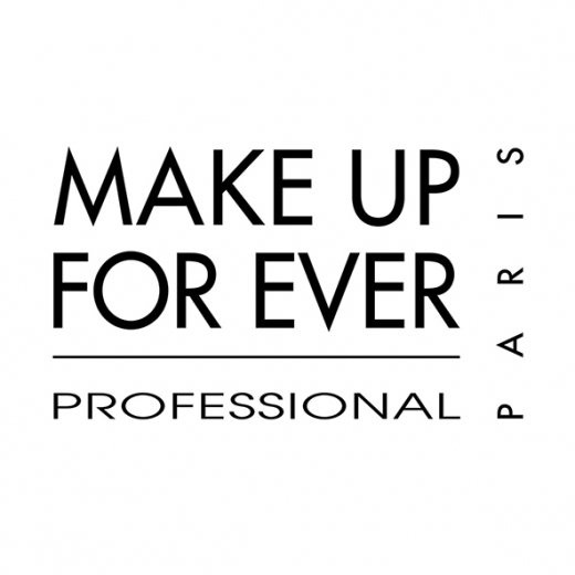 MAKE UP FOR EVER Academy Paris
