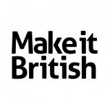 Salon Make it British