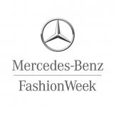 Mercedes-Benz Fashion Week Miami Swimwear