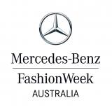 Mercedes-Benz Fashion Week Australia : Printemps-Été