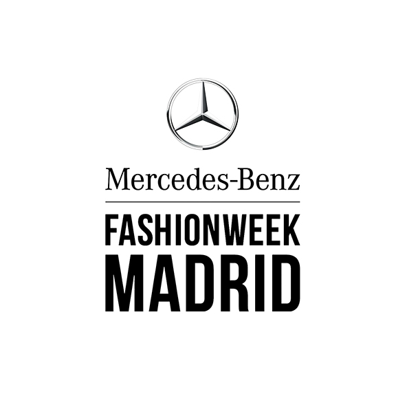 Mercedes-Benz Fashion Week Madrid : collections Printemps-Été