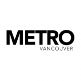 Salon Metro Vancouver The Fashion Apparel Tradeshow » Août