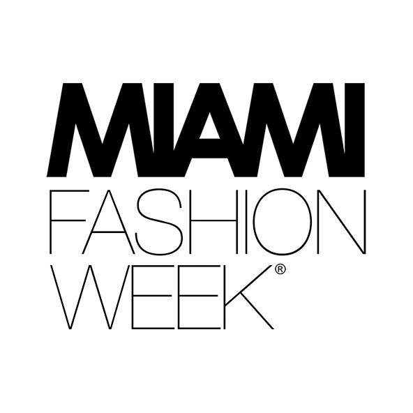 Miami Fashion Week ・ MIAFW