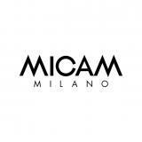 Salon Micam Milano » Septembre