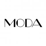 Salon Moda New York ・ UBM Fashion » Août