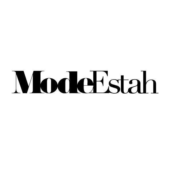 Mode Estah