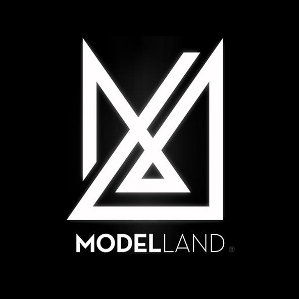 Modelland : premier parc d'attraction pour devenir mannequin créé par Tyra Banks à Santa Monica
