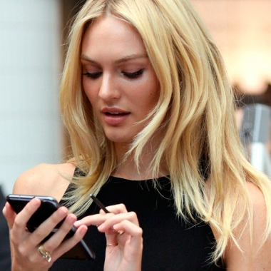 Models Apps : Top 10 des applications mobiles pour mannequins