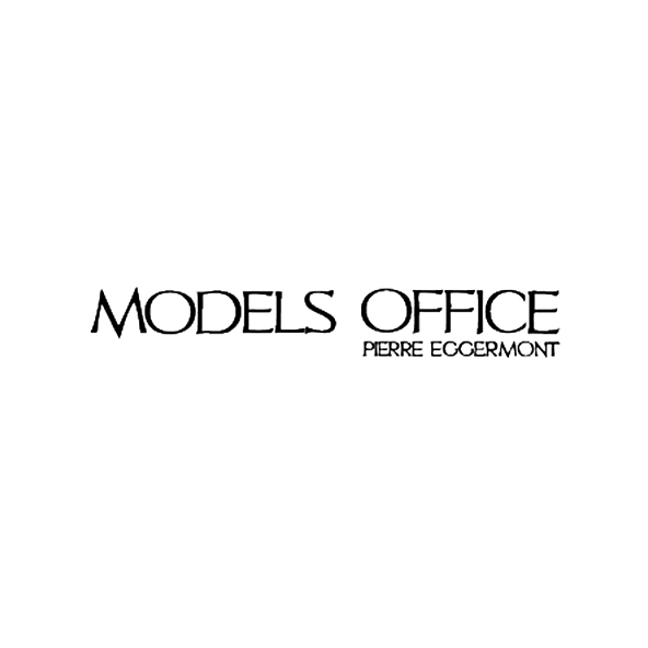 Models Office