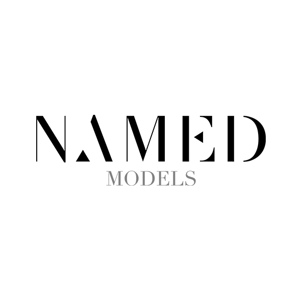Named Models
