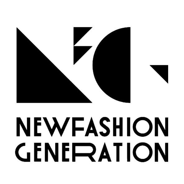 Concours de mannequins New Fashion Generation