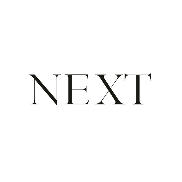Next Management New York