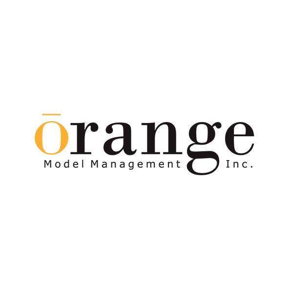 Orange Model Management Montreal