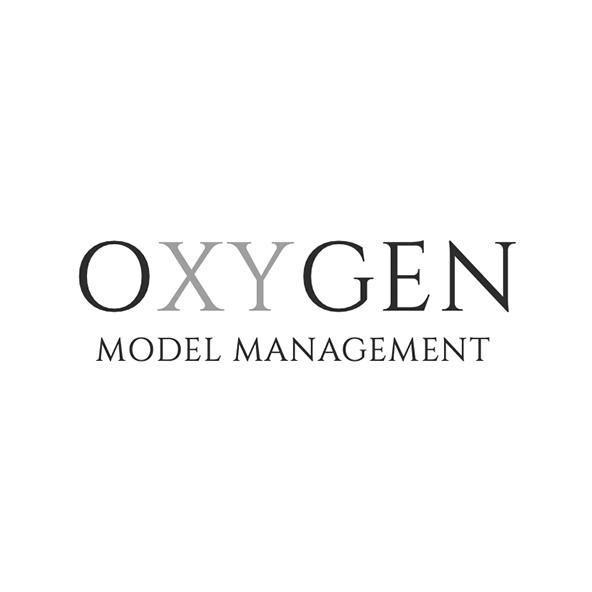 Oxygen Model Management