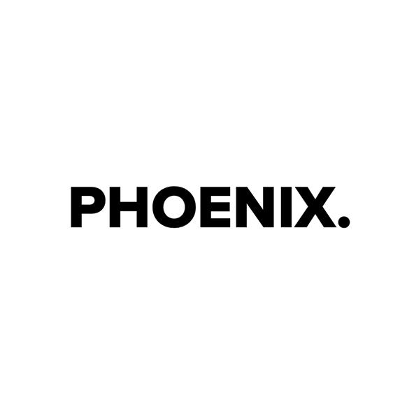 Phoenix Models London