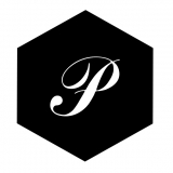 Salon Pitti Immagine Uomo Florence » Juin