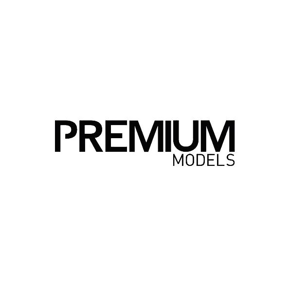 Premium Models