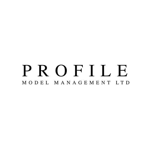 Profile Model Management