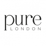 Salon Pure London » Juillet
