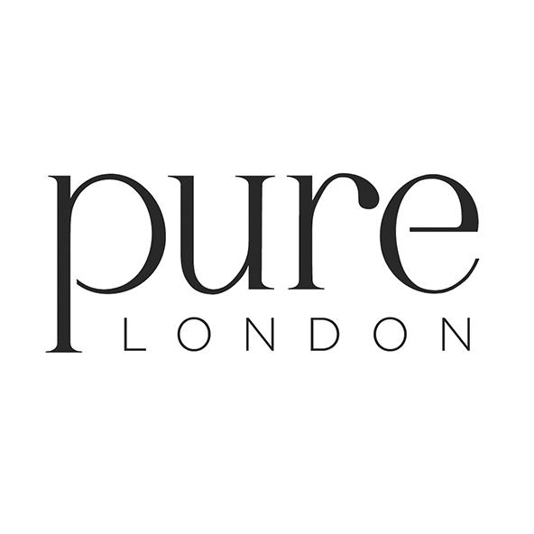 Salon Pure London » Février