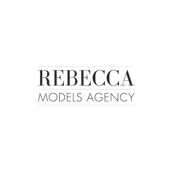 Rebecca Models Agency