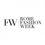 Rome Fashion Week