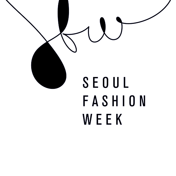 Seoul Fashion Week ・ SFW : collections Automne-Hiver 2019/2020