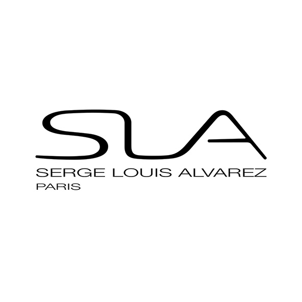 SLA Make Up Academy Paris