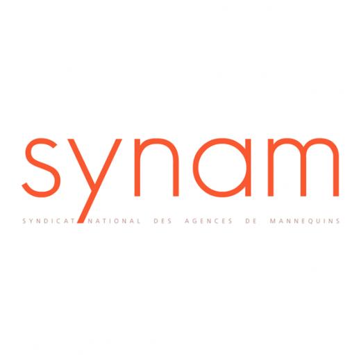 SYNAM : Syndicat National des Agences de Mannequins