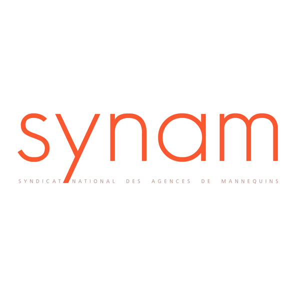SYNAM : Syndicat National des Agences de Mannequins