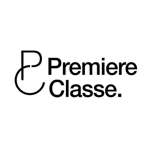 Salon Premiere Classe » Mars