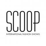 Salon SCOOP International Fashion Trade Shows » Juillet