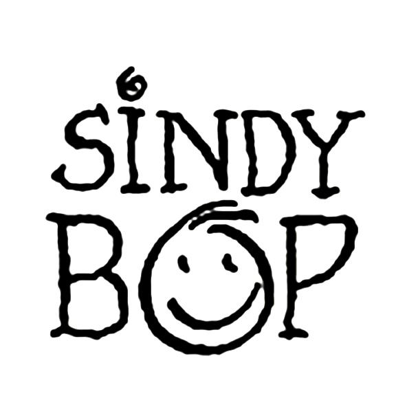 Sindy Bop