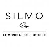 Salon Slimo Paris ・ Le Mondial de l'Optique